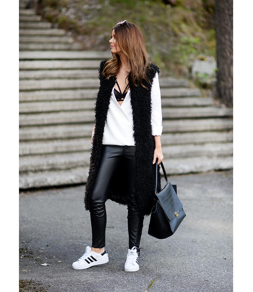nettenestea-outfit