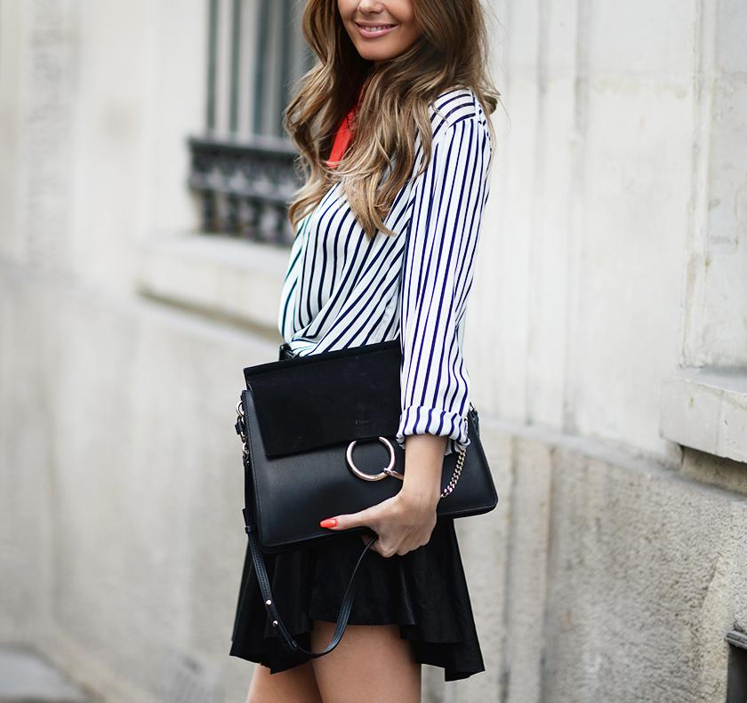 paris-look655