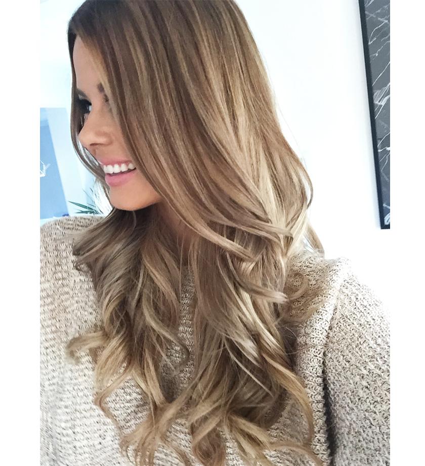 fargenyanser hår