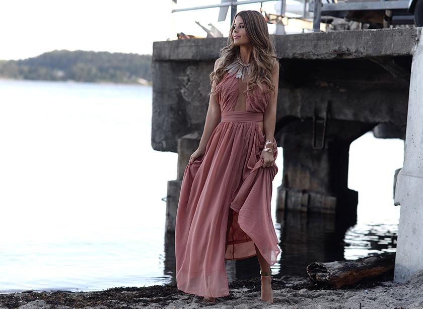 sheinside-kjole-strand2