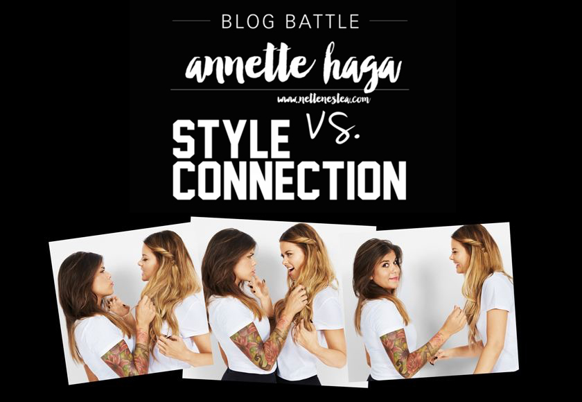 BLOGBATTLE1