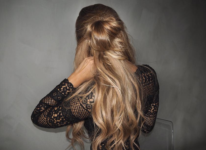 black-lace94