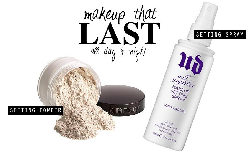 last-makeup