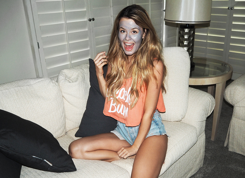 beautymask2