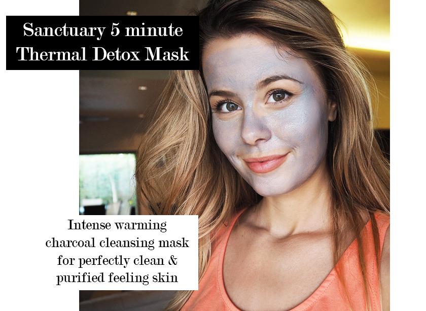 beautymask4
