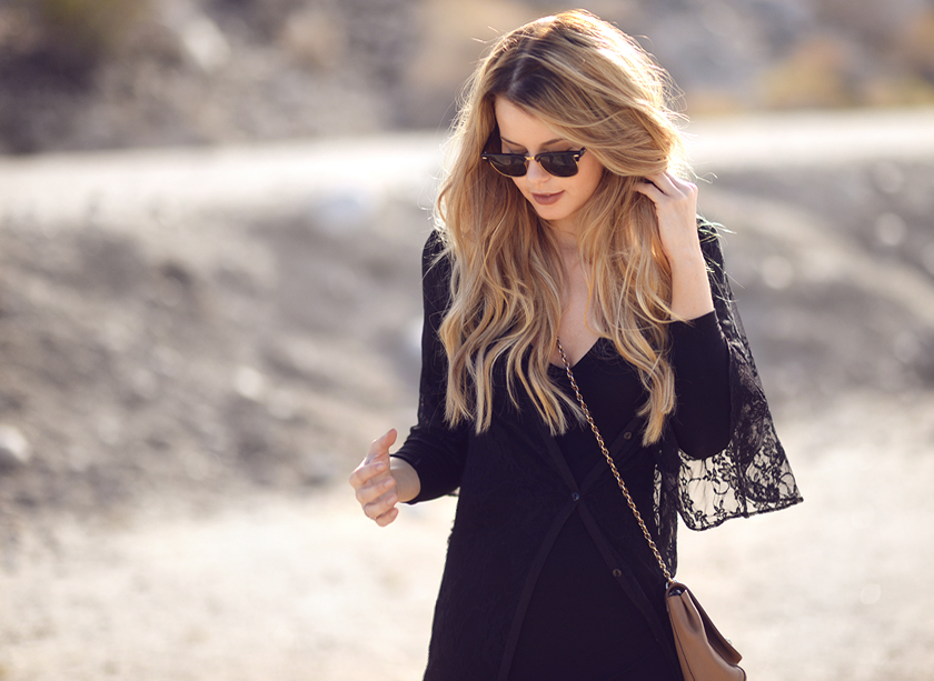 black-lace22