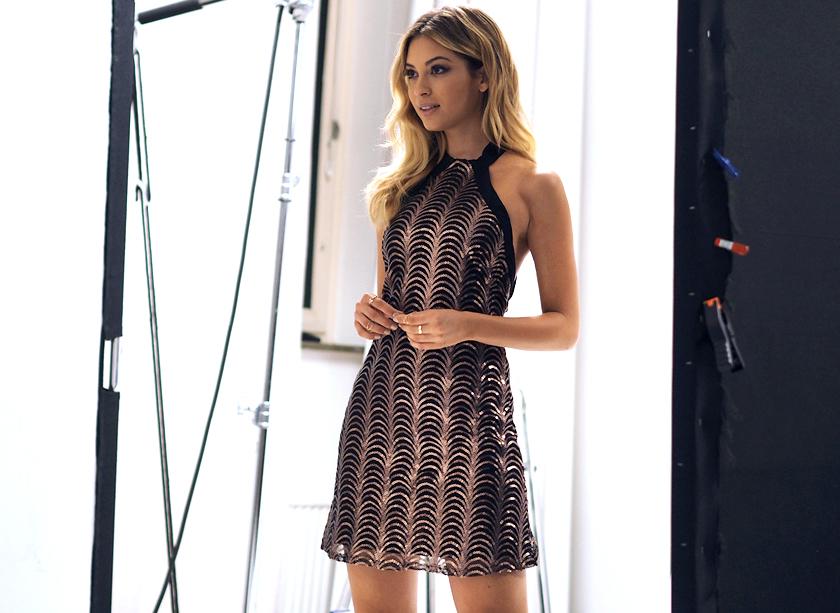 nelly-kjole45