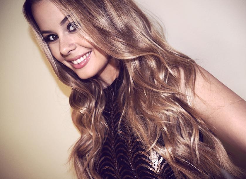 oktober-curls0v