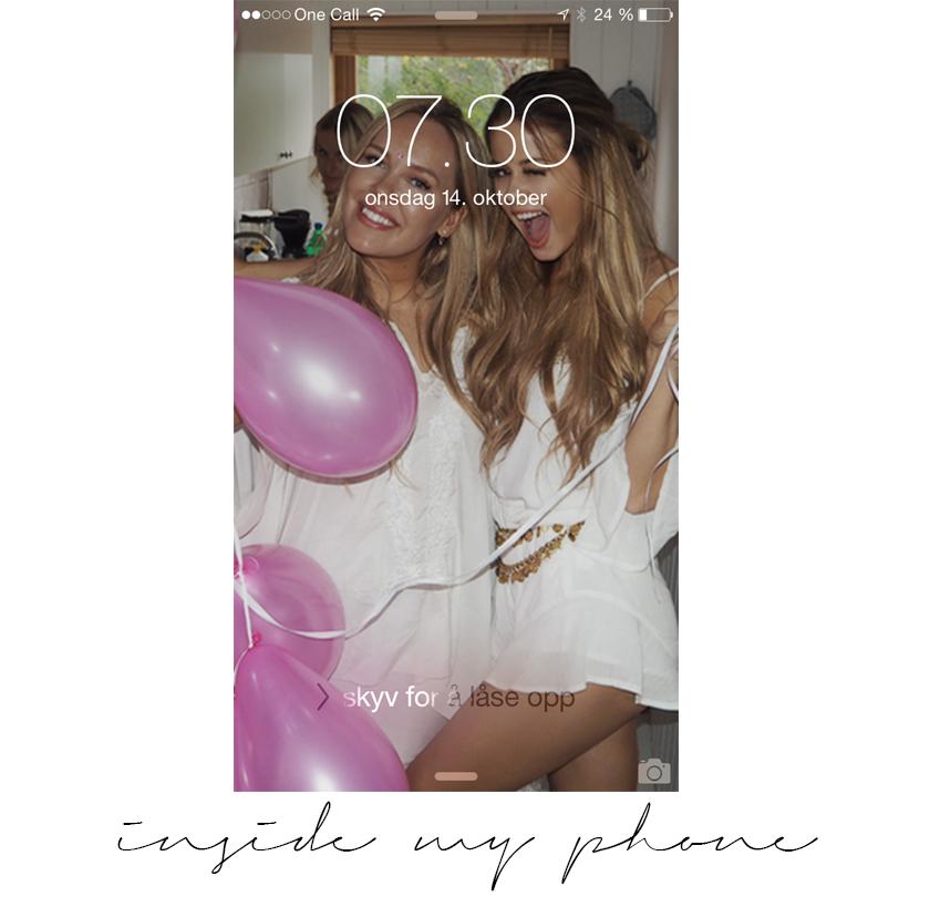 phone-blogg