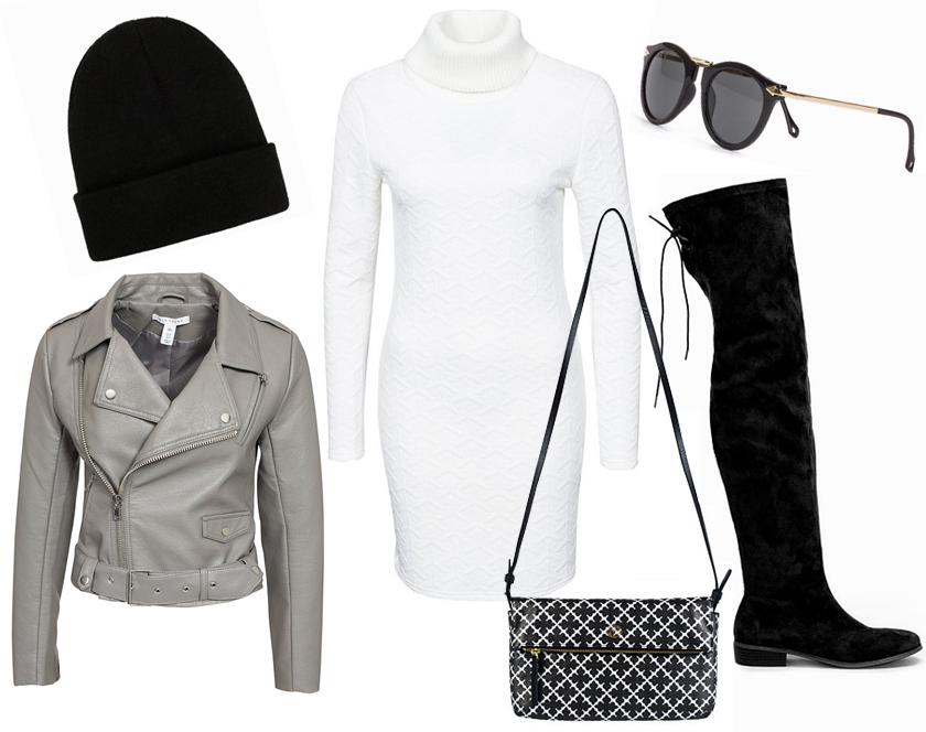 white-dress1