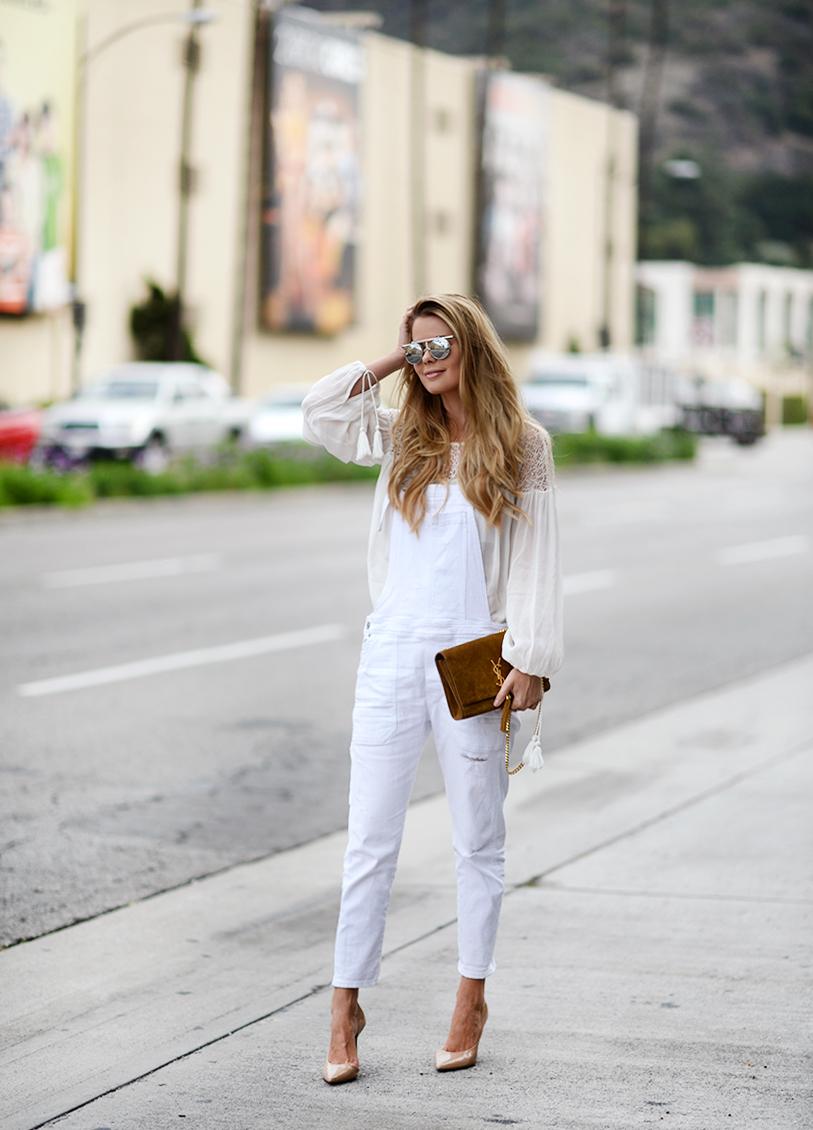 white111