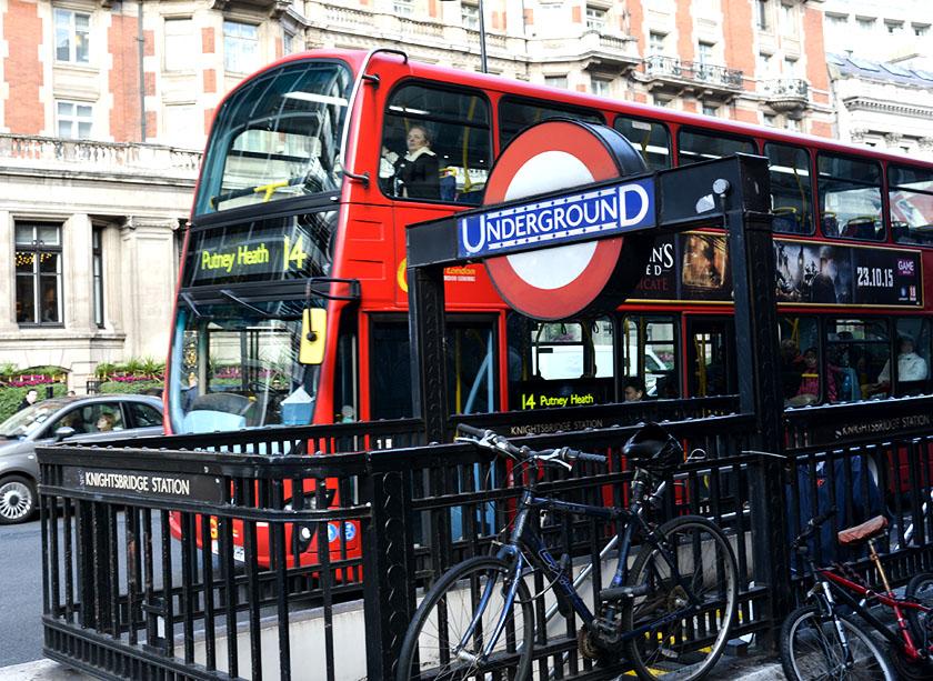 london14442