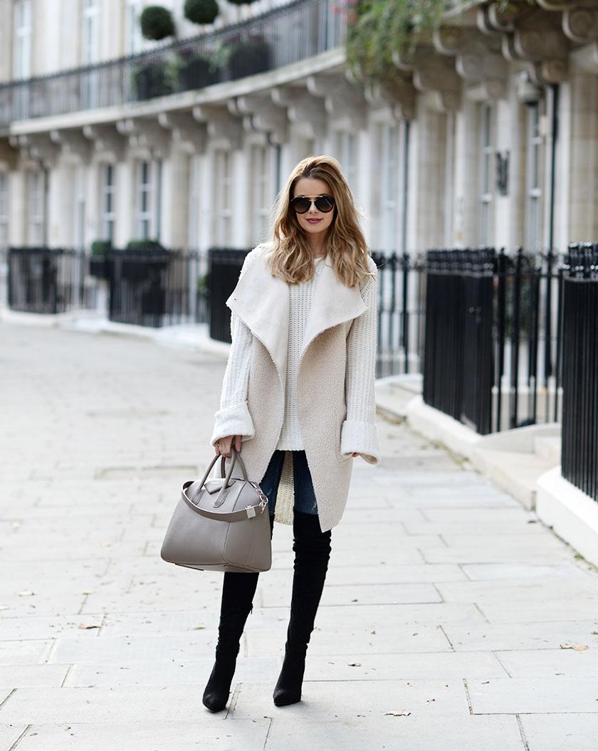 london3-