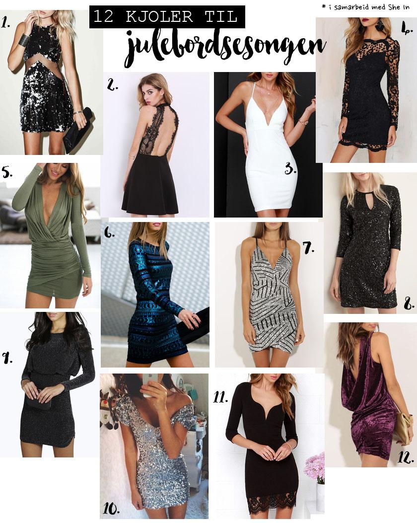 shein-kjoler3