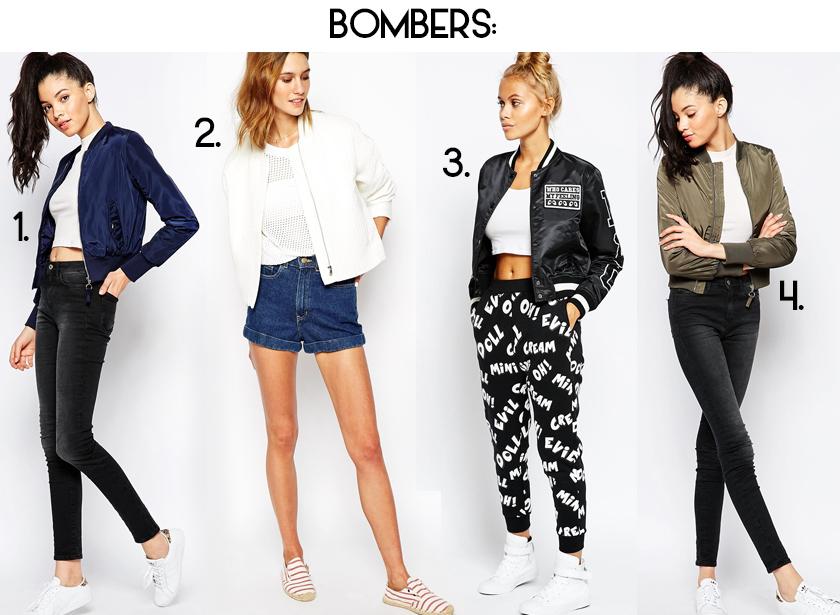 BOMBERS-4