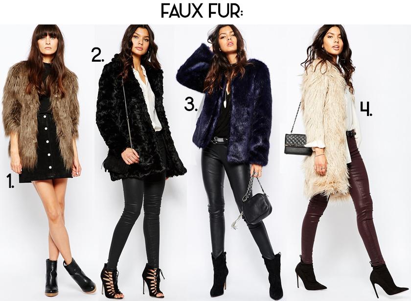 FAUX0