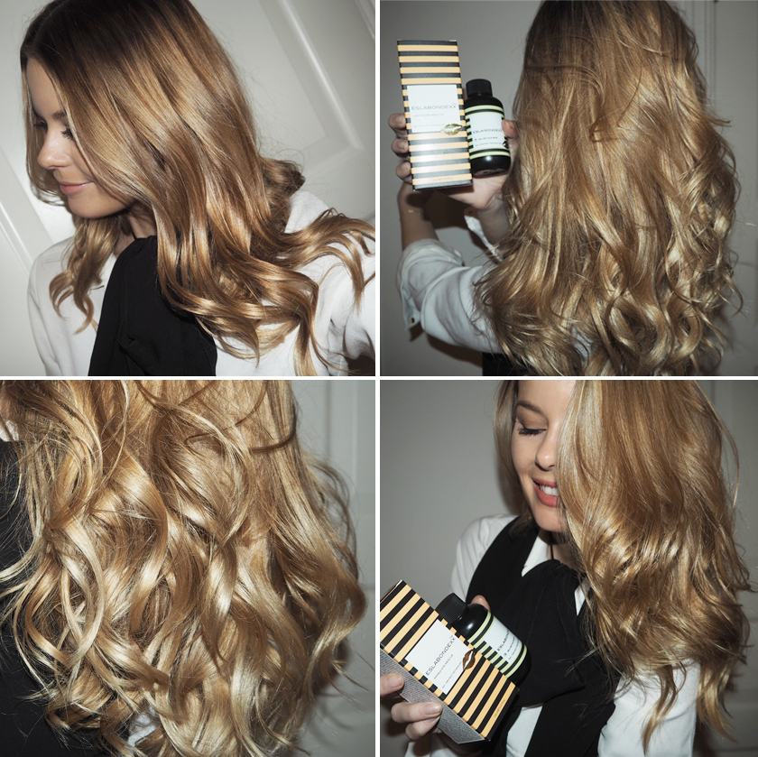 hair-0