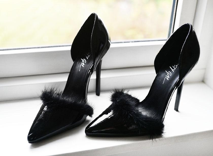 nastygal-heels3