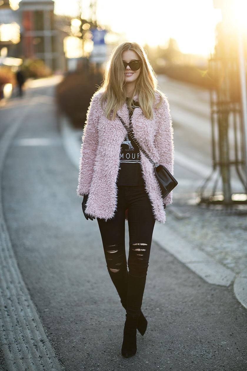 pink-f1