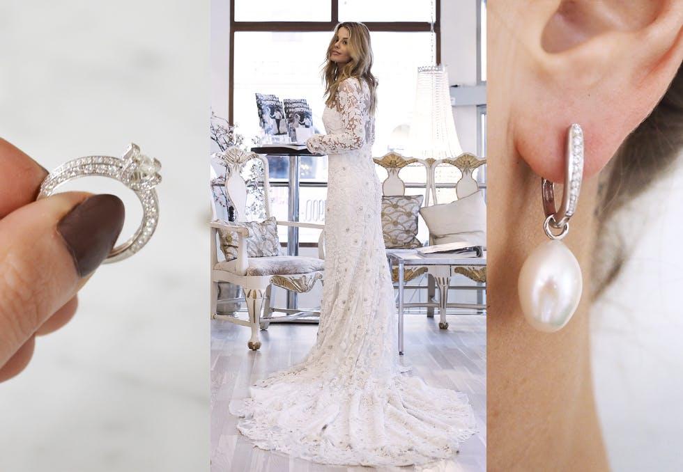 smykker.costume