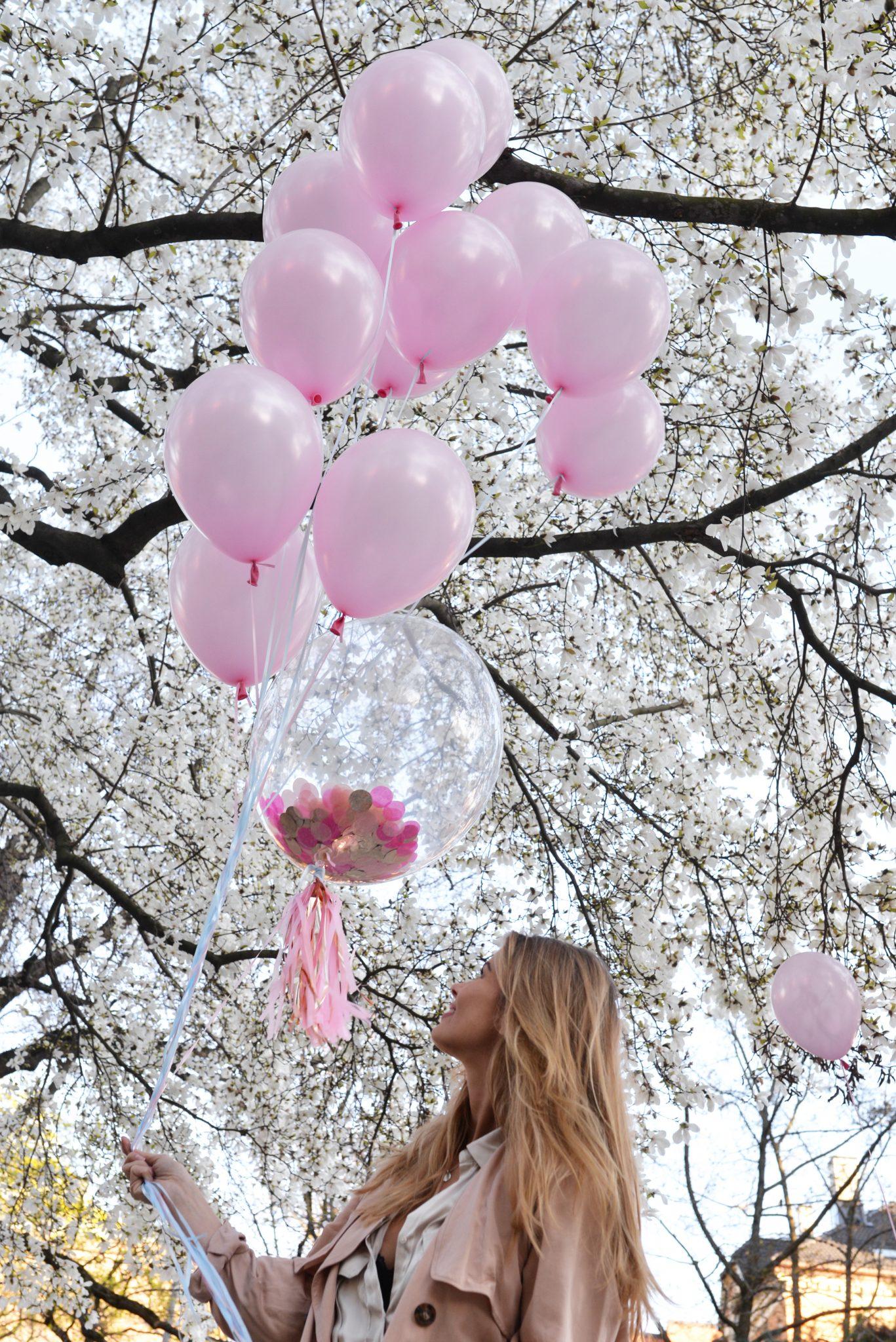 ballonger33