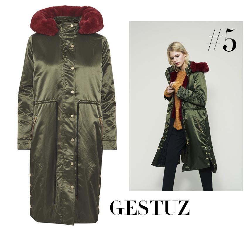 GESTUZ83