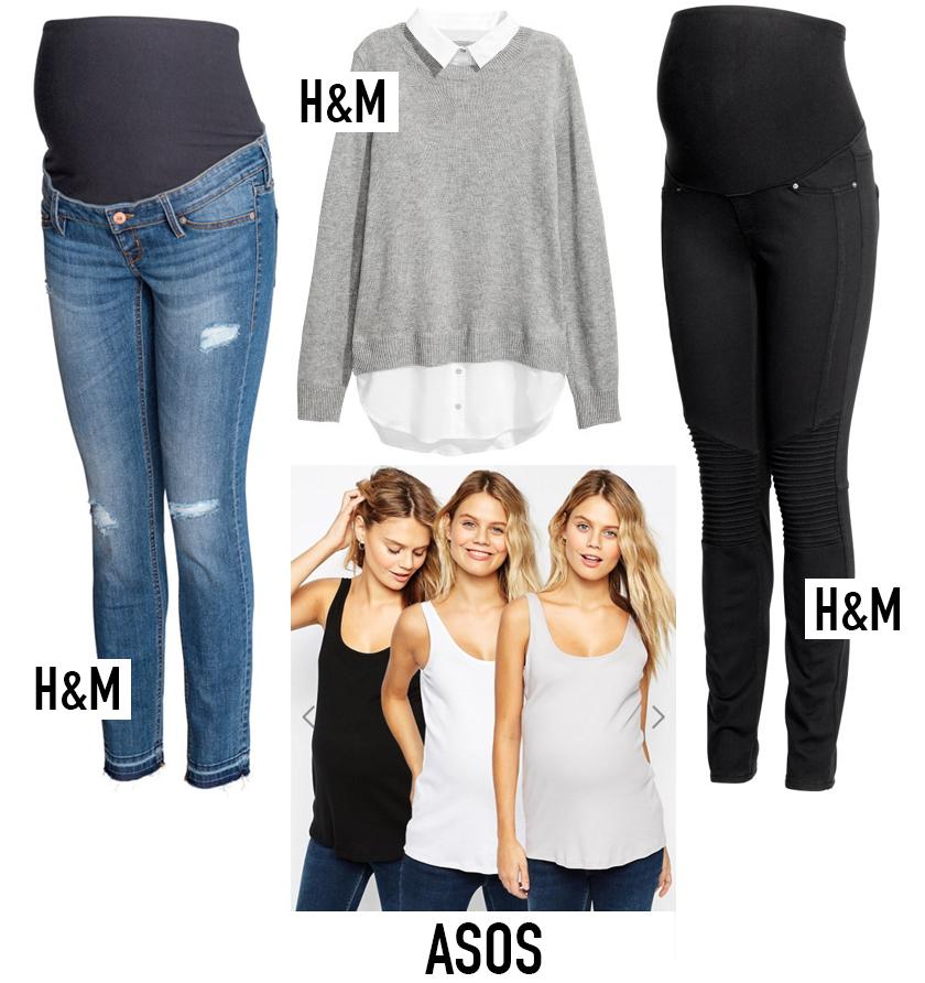 gravid-garderobe1
