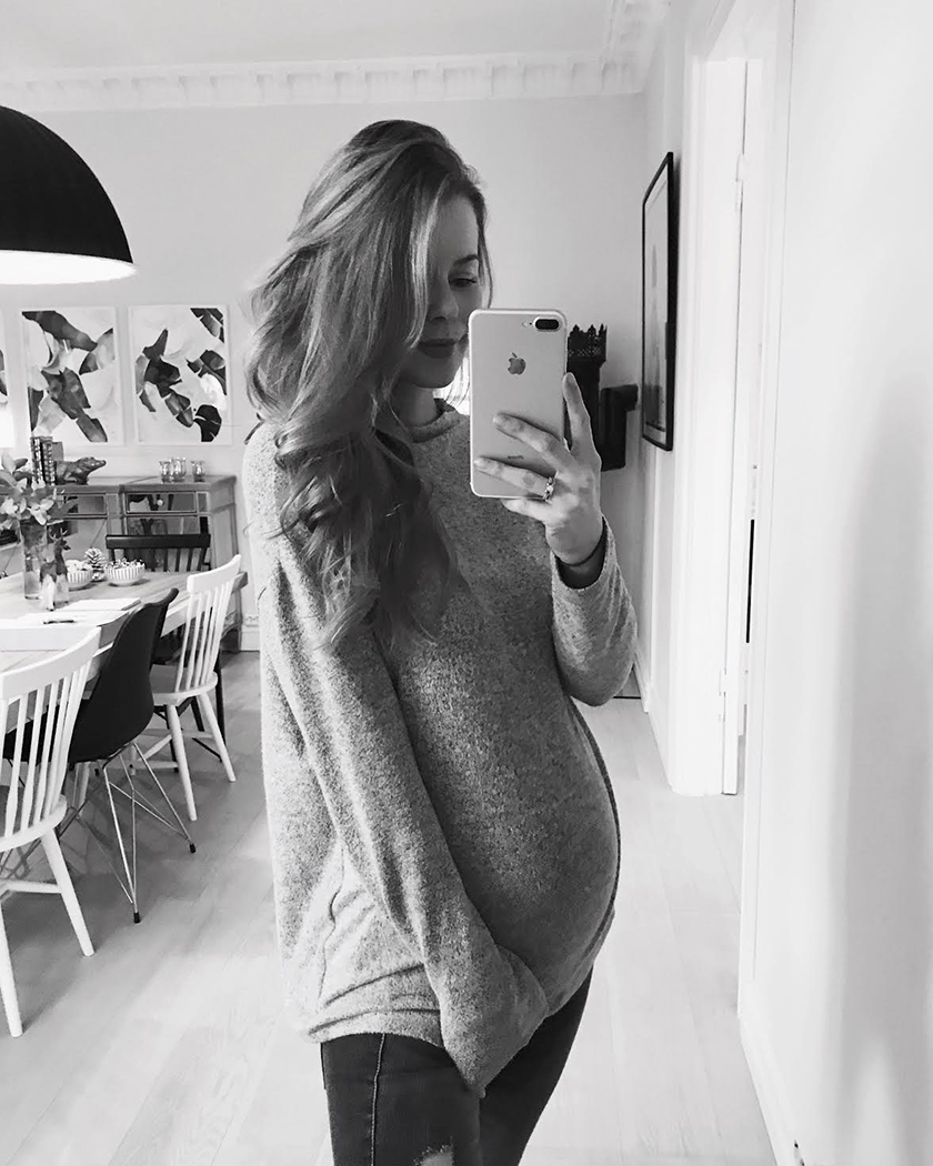 gravid-26
