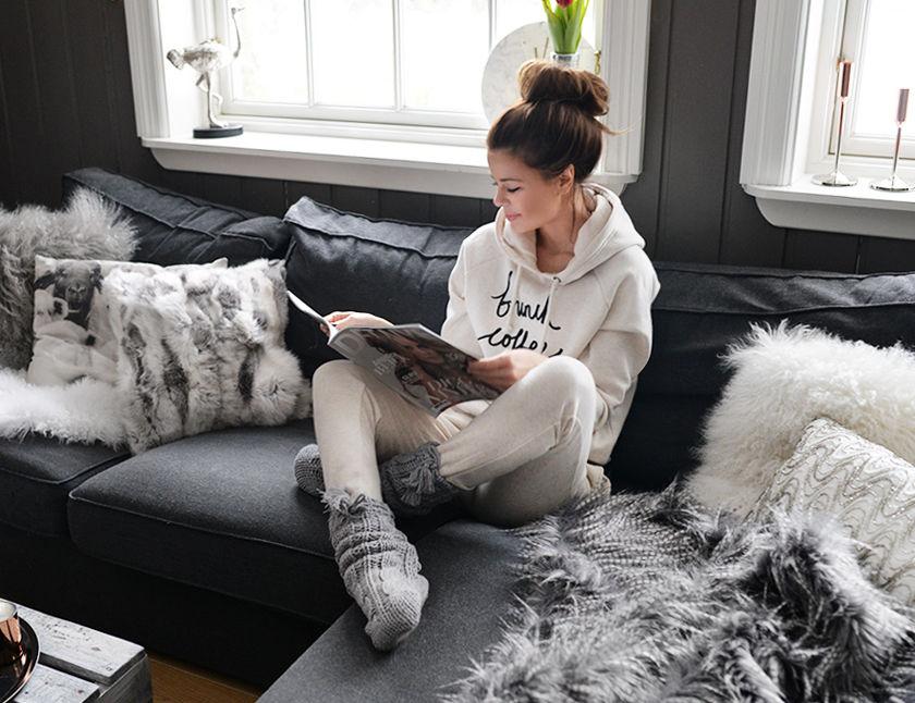 sofa-gråå