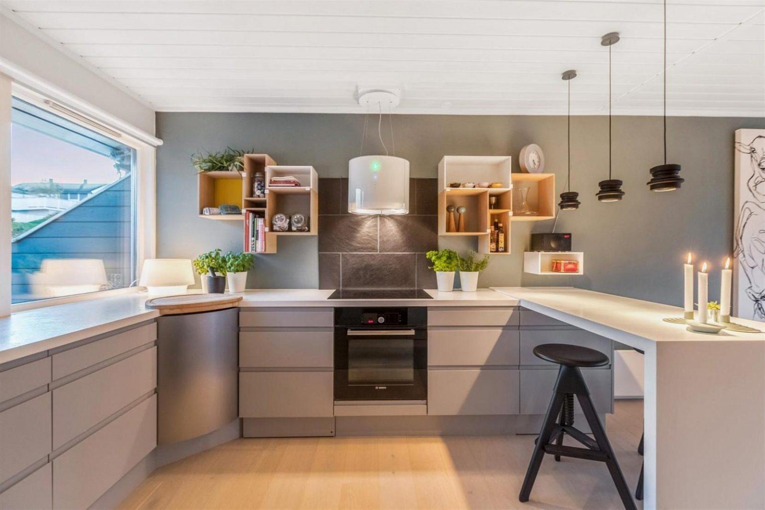 kjøkken-før-55