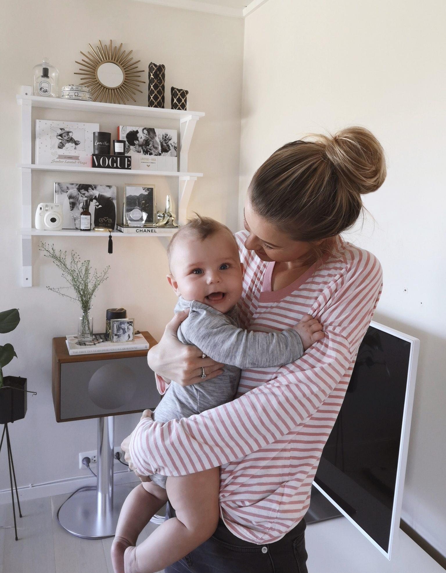 sander-mamma