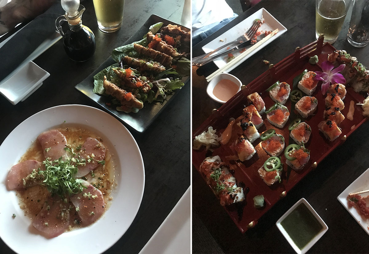 sushi38