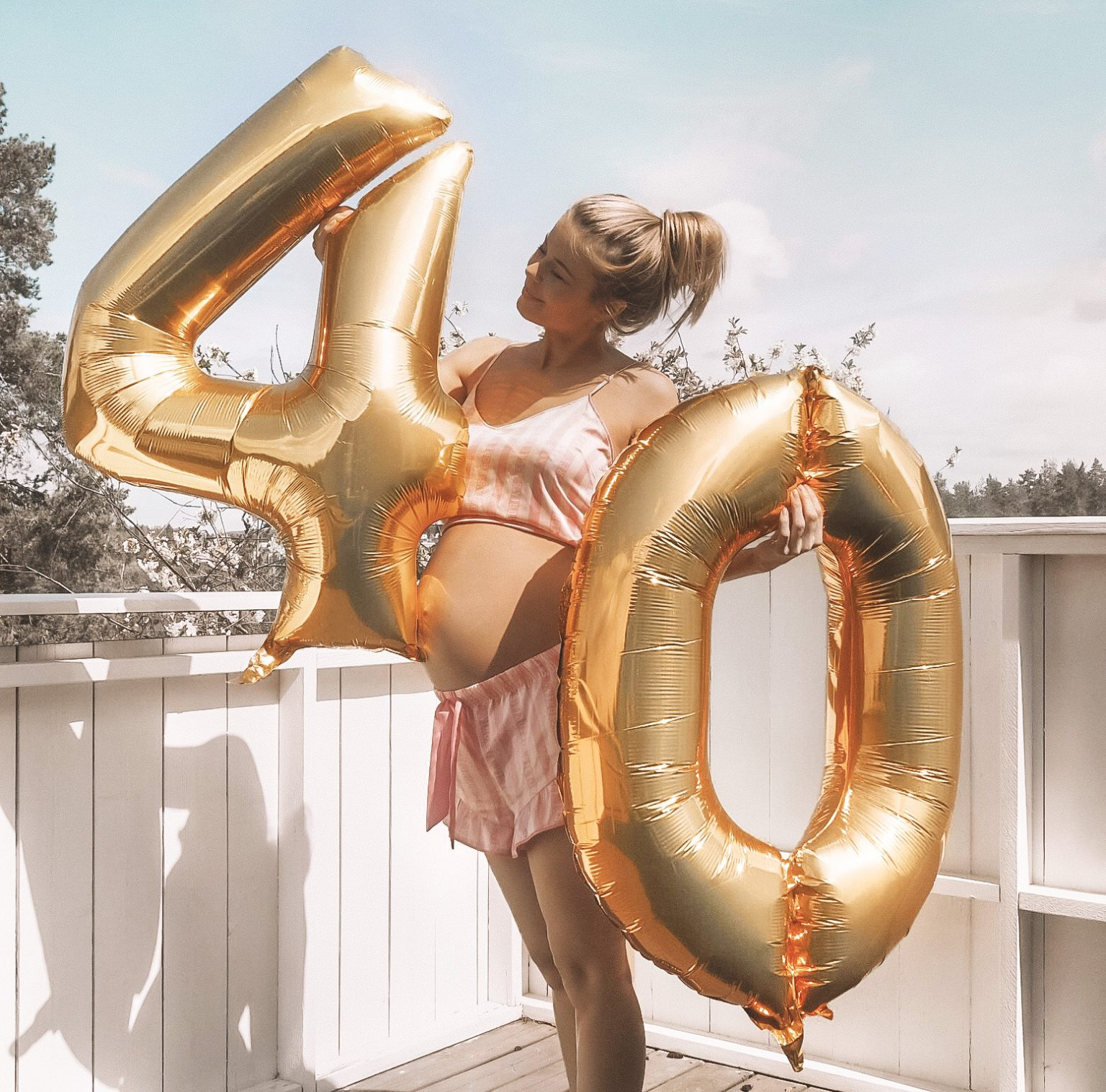 gravid-uke-40