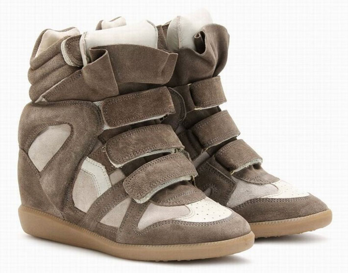 marant793