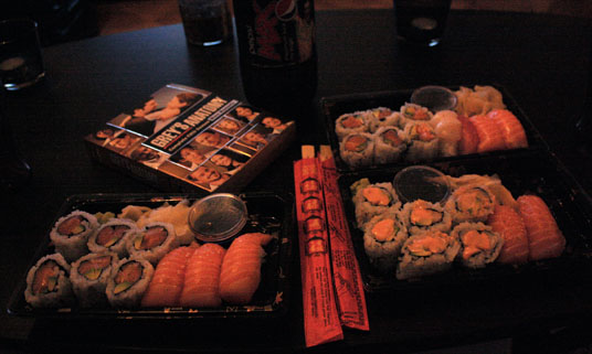 sushi1