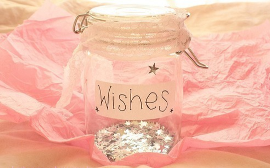 wish456